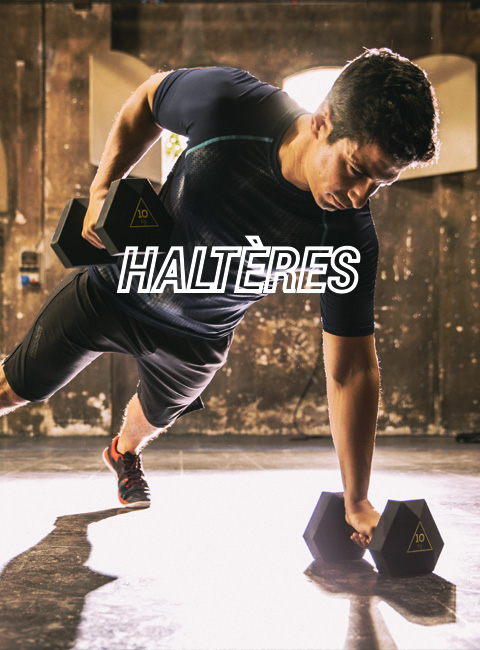 EXERCICES-MUSCULATION-HALTERES
