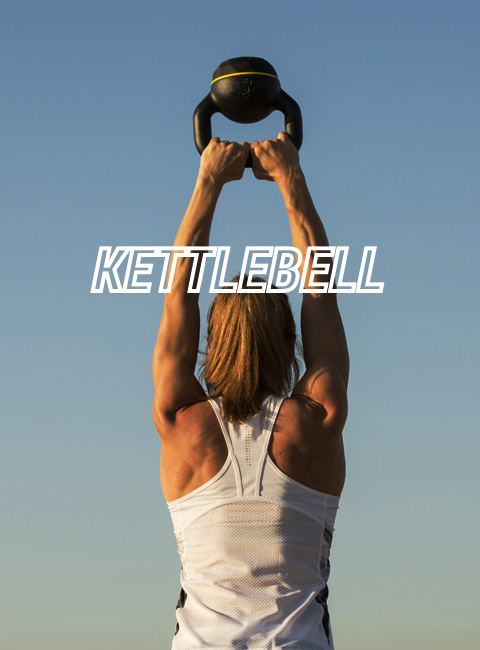 EXERCICES-MUSCULATION-KETTLEBELL