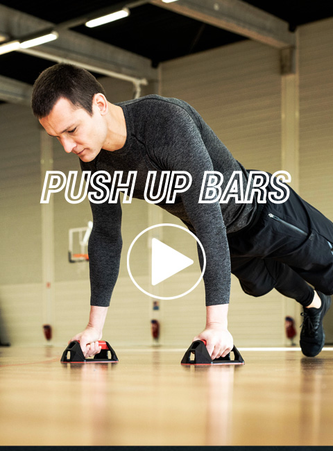 EXERCICES-MUSCULATION-PUSHUP_BAR-VIDEO