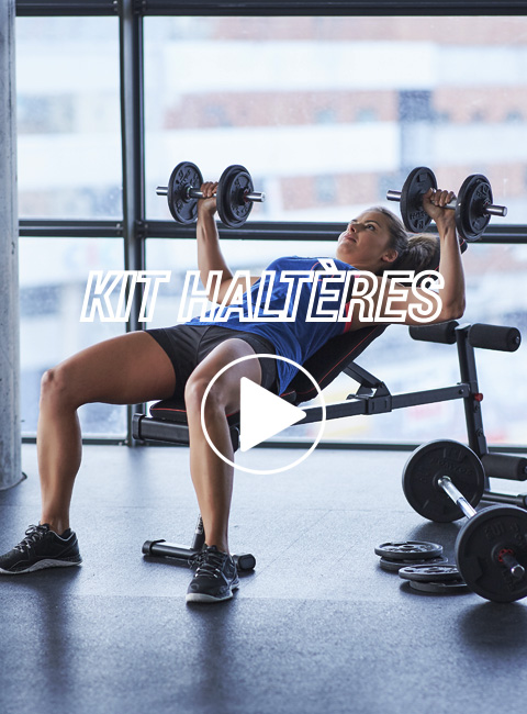 EXERCICES-MUSCULATION-KIT_HALTERE-VIDEO