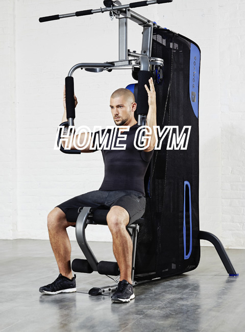 EXERCICES-MUSCULATION-HOMEGYM