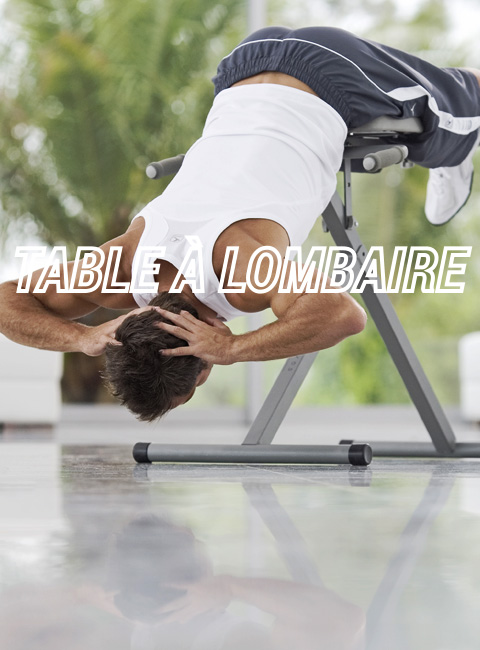 EXERCICES-MUSCULATION-TABLE_LOMBAIRE