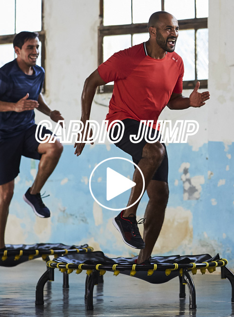 COURS-CARDIO-CARDIOJUMP-VIDEO